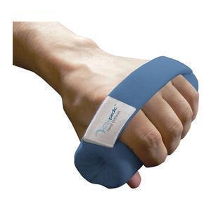 Alimed Ventopedic™ Hand Orthosis, Medium (5-1/2 Circumference)