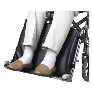 Alimed Skil-Care™ Wheelchair Leg Support Pad, 18