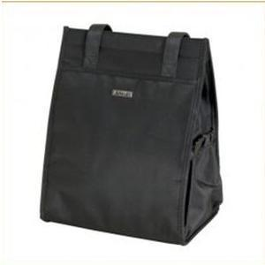 Ameda Carry-All Tote