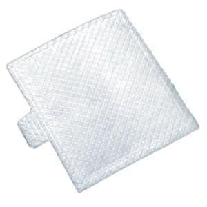Spirit Medical M-Series Ultra Fine Filter With Tab, White