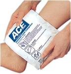 Product Photo: ACE COLD PACK DISPOSABLE SINGLE