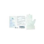 Product Photo: Hollister Apogee Intermittent Catheter Insertion Kit, Single-Use