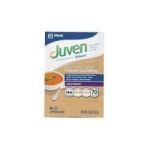 Product Photo: Juven® Therapeutic Nutrition Orange Drink Powder, 0.85 oz Packet