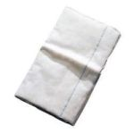 "Product Photo: Cardinal Health Abdominal Pad 8"" x 10"", Sterile, Non-Woven Cover - REPLACES ZG810S and ZG810SEA, now available in eaches only"