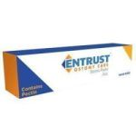 Product Photo: Fortis Entrust™ Ostomy Pectin-Based Paste 2 oz Tube