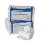 "Product Photo: Dermacea™ Stretch Bandage Roll 2"" x 4 yds, Sterile"