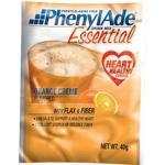 Product Photo: Applied Nutrition Corp PhenylAde® Essential Drink Mix 40g Pouch, 157 Calories, Orange Creme Flavor
