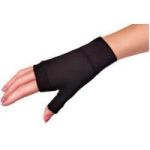 Product Photo: BSN Jobst® Bella™ Lite Ready-to-Wear Gauntlet, Large, Black