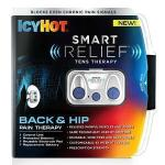 Product Photo: Icy Hot® Smart Relief™ TENS Therapy Starter Kit