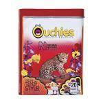Product Photo: Ouchies™ Girls Natural History Museum Adhesive Bandages 20 Count