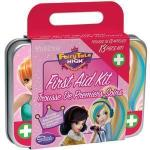 Product Photo: FairyTale® First Aid Kit 13 Piece