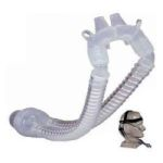 Product Photo: DeVilbiss Nasal-Aire II® Nasal Cannula Only, Medium Plus