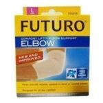 Product Photo: Aleva Health Comfort Lift Elbow Support, Large