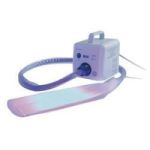 "Product Photo: GE Healthcare BiliSoft™ LED Phototherapy System with 10"" x 12"" Large Pad"