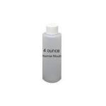 Product Photo: Judah Manufacturing Ultimate Conductivity Solution 4 oz
