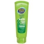 Product Photo: Ocean Potion® Kids Sunscreen Lotion with SPF 50 8 oz