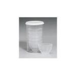 Product Photo: Eye Wash Cup Size 45, Plastic