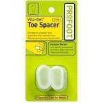 Product Photo: Profoot® Vita-Gel™ Toe Spacer