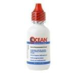 Product Photo: Cardinal Health Ocean® Saline Nasal Spray 1.5 oz