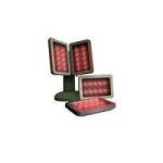 Product Photo: LED Technologies DPL® Pain Relief Light Therapy System