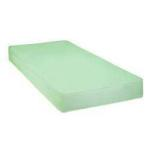 Product Photo: Proactive Medical Products Protekt™ Innerspring Mattress with Xtra-Firm Support 36' L x 80' W x 7' H