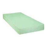 Product Photo: Proactive Medical Products Protekt™ Innerspring Mattress with Xtra-Firm Support 36' L x 84' W x 7' H