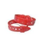 Product Photo: Psi Health Solutions Acupressure Wrist Band Daisy Chain