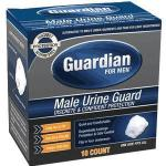 Product Photo: Quest Male Urine Guard, Dependable Leakage Protection