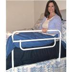 "Product Photo: Security Single Bed Rail, 30"" L x 20"" H - Item #: RI5075"