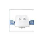 Product Photo: Naturs Design RemZzzs® Nasal Pillow CPAP/BiPAP Mask Liner Unisize