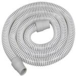 Product Photo: CPAP Tubing, 8 ft., Grey
