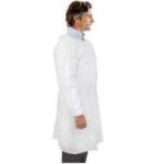Product Photo: TrueCare Disposable Laboratory Isolation Gown XL