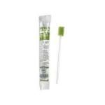Product Photo: Sage Products Toothette® Plus Oral Swab, 6' L
