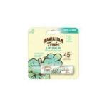 Product Photo: Hawaiian Tropic® Vanilla Mint Lip Balm with SPF 45+, 0.14 oz