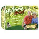 "Product Photo: Wellness Brief Super Absorbent X-Large 47"" - 67"" - Item #: UW3155"