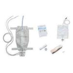 Product Photo: Albert Medical Devices Melio System Consumables Kit